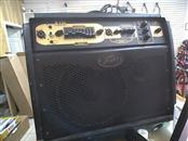 PEAVEY Electric Guitar Amp ECOUSTIC110